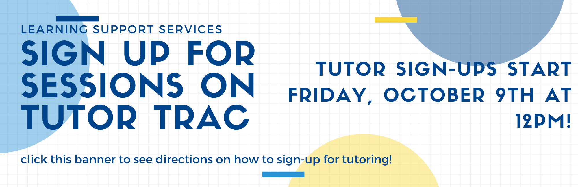 access_tutortrac_